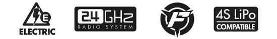 HI-TROPHBUGFLUX-240-logo.jpg
