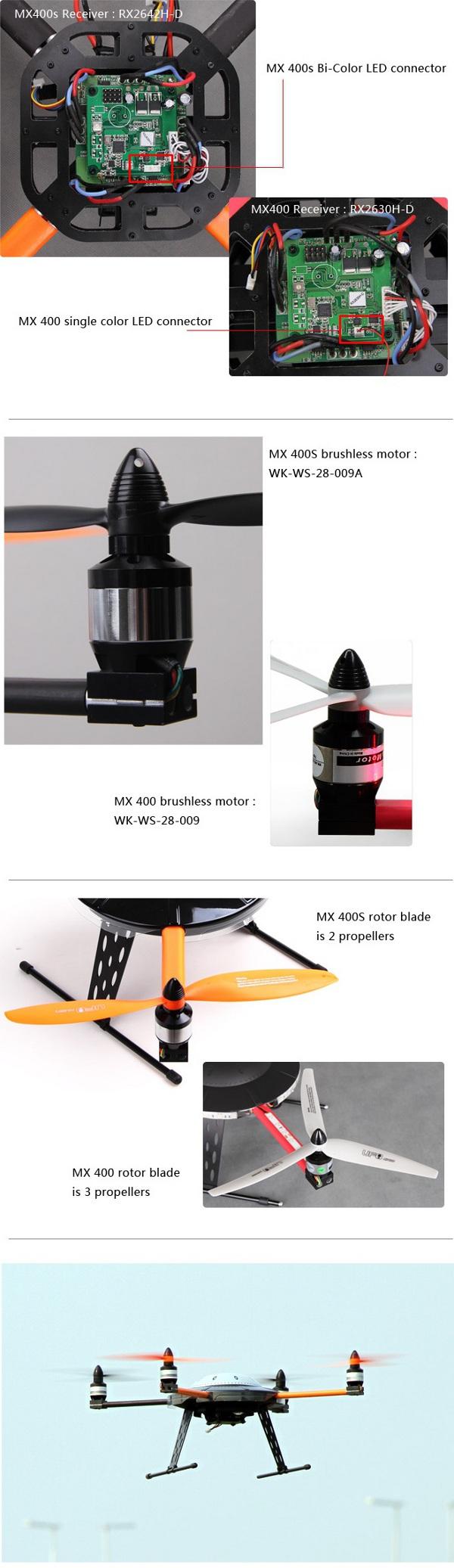HM-MX400S-242-2.jpg