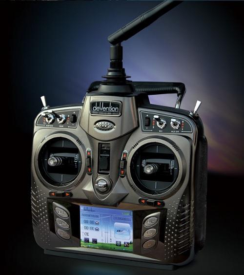 HM-MX400S-242-5.jpg